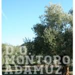 DOP Montoro-Adamuz
